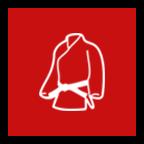 Synergy Martial Arts - Free Uniform