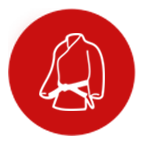 Synergy Martial Arts - Free Uniform