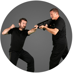 Martial Arts Synergy Martial Arts Adult Programs